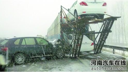 郑州机场提醒,请前往机场乘坐飞机的旅客,及时拨打郑州机场服务